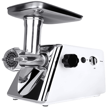 Best Choice Products Meat Grinder