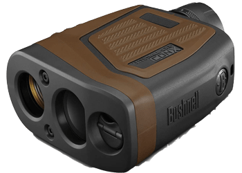 Bushnell Hunting Series Elite 1