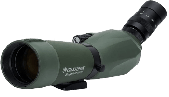 Celestron Regal M2 16-48×65