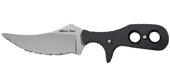 Cold Steel 49HSFS Mini Tac Hunting Knives