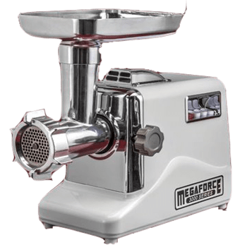 STX INTERNATIONAL 3000-MF Meat Grinder