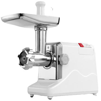 Shield Distribution 2.6 Hp Meat GrinderShield Distribution 2.6 Hp Meat Grinder