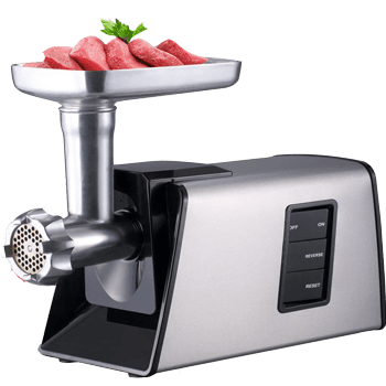 Sunmile SM-G73 Electric Meat Grinder