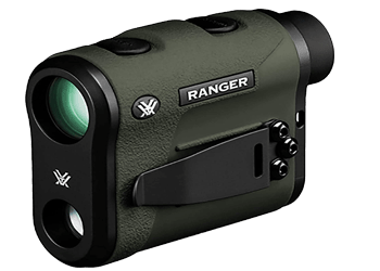 Vortex Optics Ranger 1800